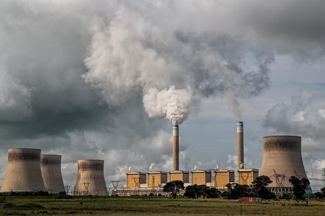Poprawa jakości powietrza w europejskich miastach przełoży się na znaczne korzyści zdrowotne