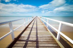 Dobra wiadomość dla urlopowiczów: doskonała jakość wody w przeważającej większości kąpielisk europejskich
