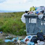 Całkowity zakaz przywozu odpadów do unieszkodliwienia do Polski