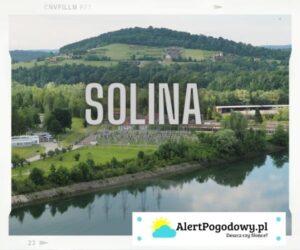 Read more about the article Prognoza pogody – Solina