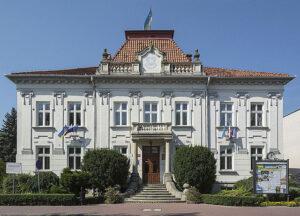 Read more about the article Prognoza pogody – Tarnobrzeg