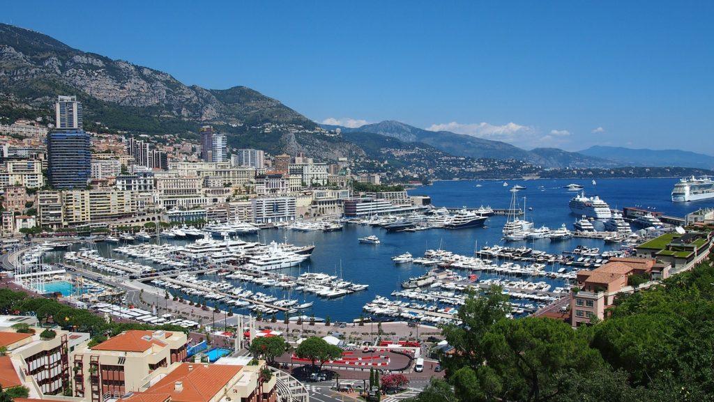 Read more about the article Prognoza pogody – Monako