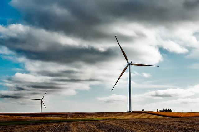Rosnące zużycie energii spowalnia postęp UE w dziedzinie wykorzystania odnawialnych źródeł energii i poprawy efektywności energetycznej