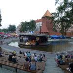 Prognoza pogody - Braniewo