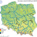 Analiza sytuacji hydrologicznej 01.03.2019 – 17.05.2019