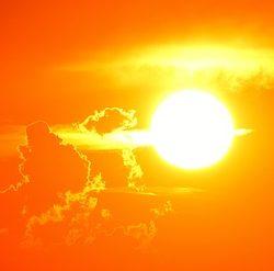 Klimat. Co nas czeka?