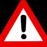 Alert RCB: Świnoujście – neutralizacja niewybuchów z II WŚ