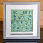 Prognoza pogody 17.02 – 23.02.2020 r.