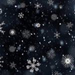 Prognoza pogoda 28-30.12.2019
