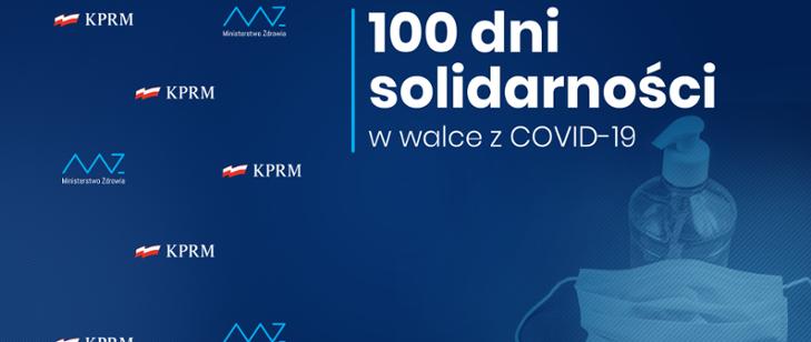 100 dni solidarności – Etap odpowiedzialności (28.11 – 12.12)