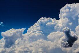 clouds 2329680 640