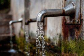 faucet 1684902 640