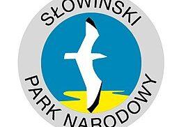 270px Logo Slowinskiego Parku Narodowego