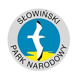 """You are currently viewing """"Przeżyj to! Polskie parki narodowe"""" – Słowiński Park Narodowy"""