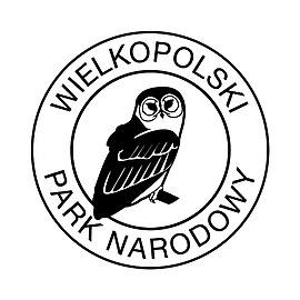 """You are currently viewing """"Przeżyj to! Polskie parki narodowe"""" – Wielkopolski Park Narodowy"""