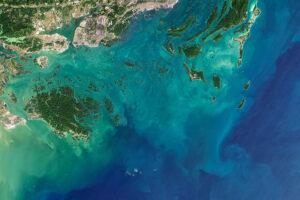 Zatoka Bai Tu Long