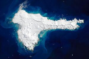 Wyspa Słoni