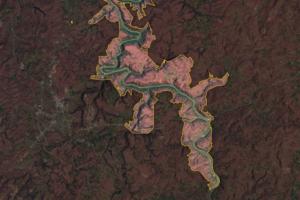 Park Narodowy Wirginii Zachodniej