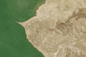 Jezioro Turkana
