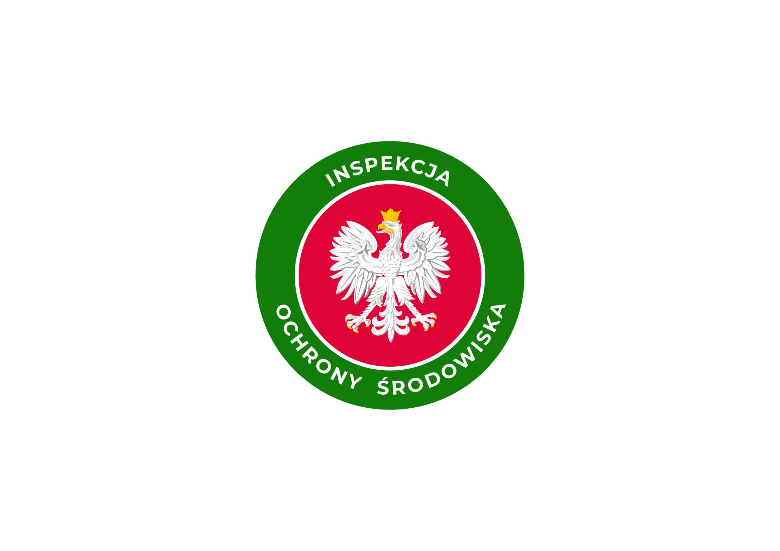 STOP #fakenews na temat gospodarki odpadami w Polsce