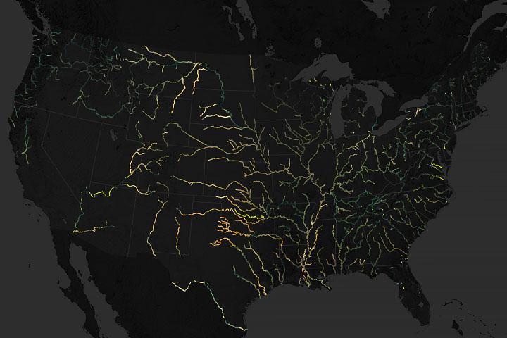 You are currently viewing Kolory rzeki się zmieniają