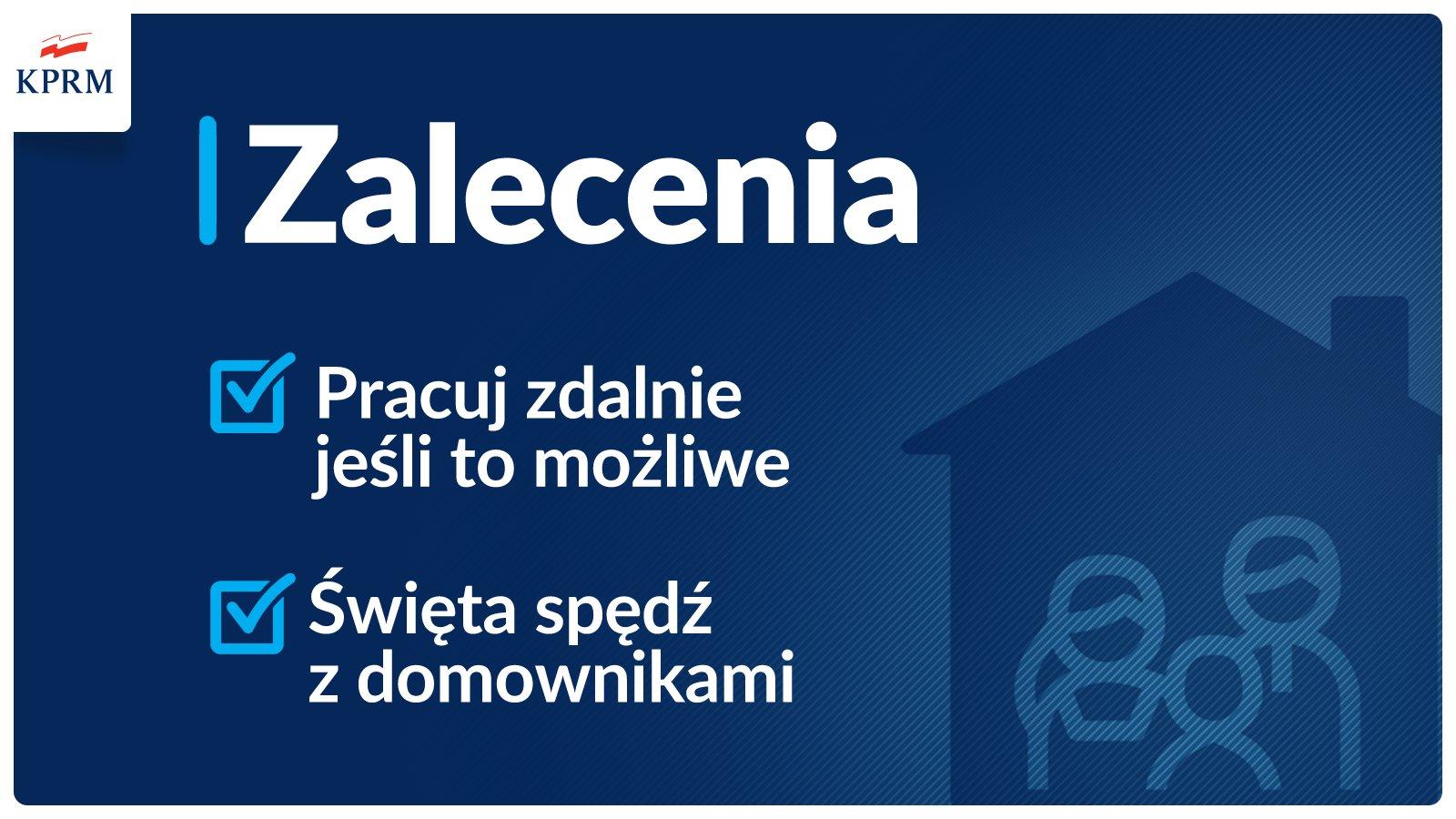 You are currently viewing Zaostrzenie zasad bezpieczeństwa