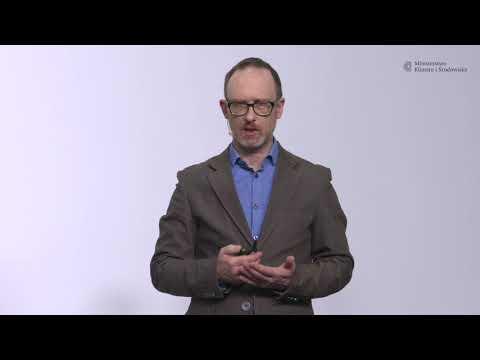 Lekcje z klimatem – wykład Jacek Pniewski