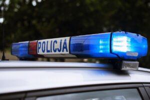 Współpraca RCB i Wyższej Szkoły Policji