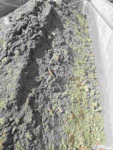 Inspekcja ujawniła nielegalny przywóz odpadów z Niemiec