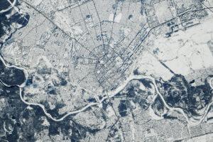 Read more about the article Zima w Orenburgu jest długa