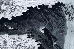 Read more about the article Sezon zmian na Morzu Labradorskim