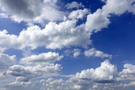 clouds 3488632 640