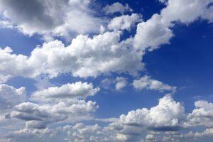 Read more about the article Sprawdź, jakim powietrzem oddychasz
