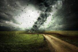 cyclone 2102397 640