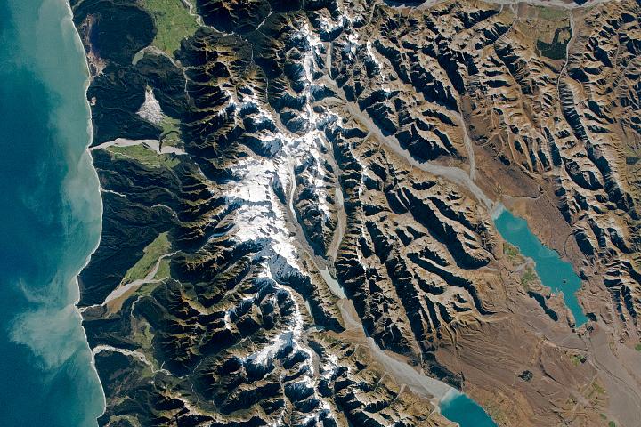 You are currently viewing Alpy Południowo Wyspowe