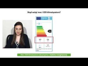Read more about the article Self-audyt – narzędzie do samodzielnego audytu energetycznego przedsiębiorstwa