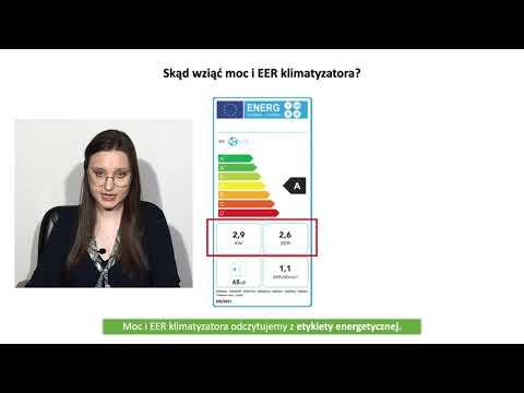 Self-audyt – narzędzie do samodzielnego audytu energetycznego przedsiębiorstwa