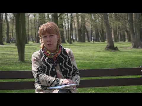 """Read more about the article """"Magia natury"""" autorstwa p. Emilii Rzenno – zwycięski film w XI Ogólnopolskim Konkursie Ekologicznym"""
