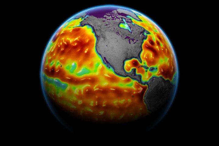 You are currently viewing Napływają nowe dane oceaniczne