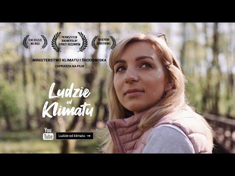 You are currently viewing Ludzie od Klimatu (zapowiedź 3)