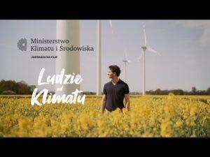 Read more about the article Ludzie od Klimatu