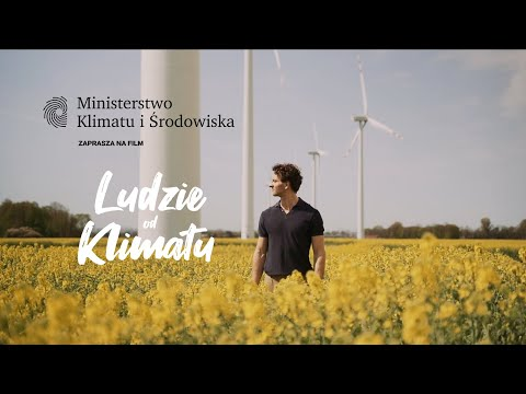 You are currently viewing Ludzie od Klimatu
