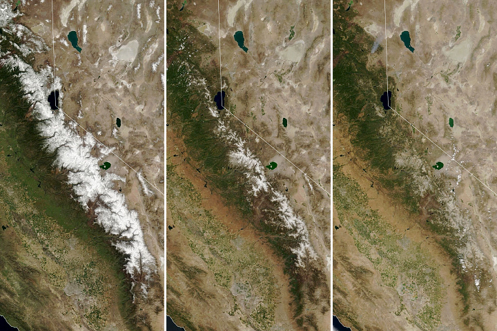 You are currently viewing Sierra Snowbank nie ma funduszy
