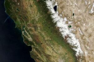 Read more about the article Daleki widok na Sierra Snow