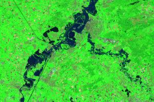 Read more about the article Śmiertelne powodzie zaskakują Europę