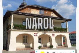 narol
