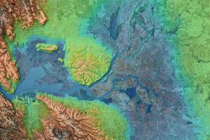 Read more about the article Znane niewiadome dotyczące podnoszenia się poziomu morza